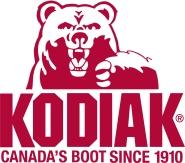 kodiak_lifestyle bear_maroon (3)